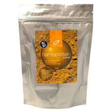 Supernature hampprotein