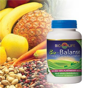 landing news vitaminer biobal